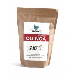 ManóMenü® Quinoa Spagetti